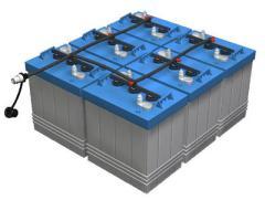 Sunforce 52022 5 Watt Solar Trickle Charger Pack of 2